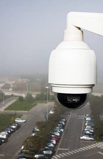 CCTV Solutions Bristol