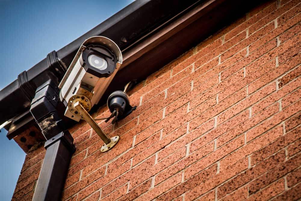 Top-benefits-of-using-CCTV-for-business