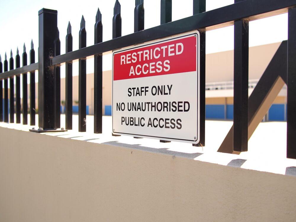 Security Company Bristol