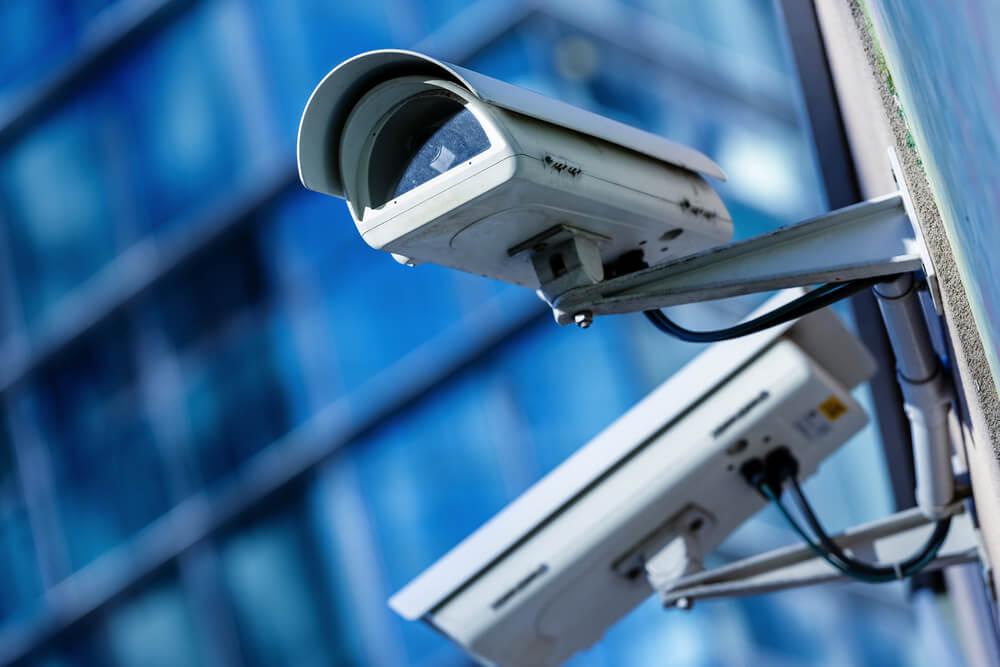 Security Lockdowns Bristol