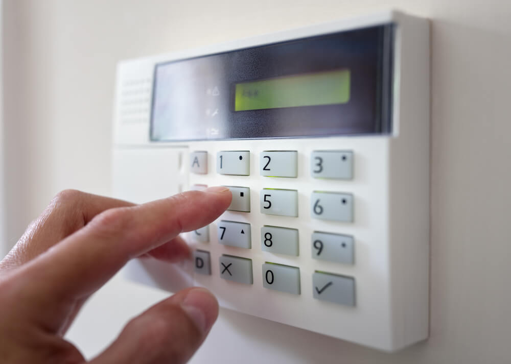 Security Solutions Bristol
