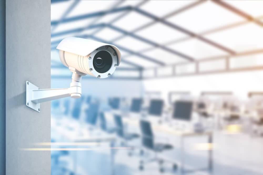 CCTV Cameras Bristol
